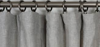 Roller Shower Curtain Rings Ideas Curtains Curtains Roller Ball Shower Curtain Rings Bathroom
