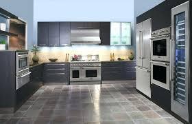 kitchen design ideas 2014 modern kitchen design ideas thepnpr com