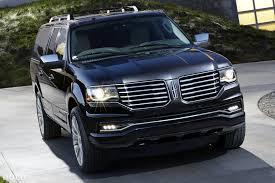 Lincoln Navigator 2015 Interior Lincoln Navigator Wallpaper 2000x1333 1161