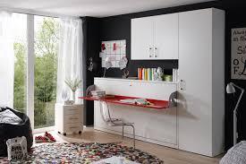Schreibtischplatte Online Nehl 2weiraumwunder Schrankbett Weiß Möbel Letz Ihr Online Shop