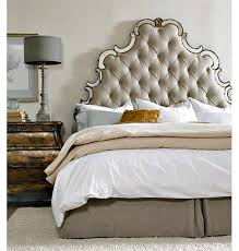 Seville Bedroom Furniture by A Baroque Beauty U0027the Seville U0027 Luxury Mirrored Headboard Or