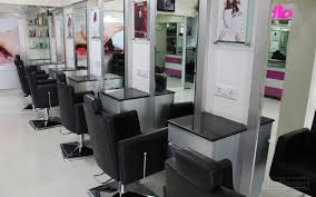 Parlour Interior Decoration Rose Beauty Parlour In Hoshangabad Road Bhopal 460001 Beauty