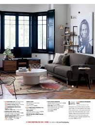 Cb2 Avec Sofa Review 100 Cb2 Avec Sofa 60 Best Couch Images On Pinterest Couch