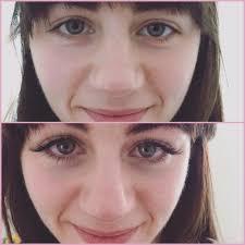 lashes 2 lashes 44 photos eyelash service 215 caledonia st