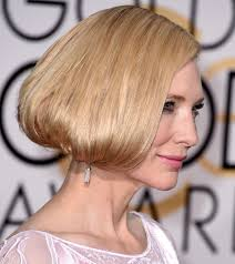 what kind of hair cut keeps hair away from face 20 easy summer hairstyles for women hot summer haircuts