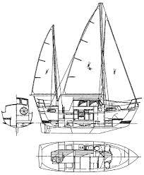 yachts 24 u0027 to 35 u0027