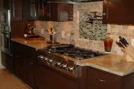 kitchen stove island tags kitchen floor and granite countertop