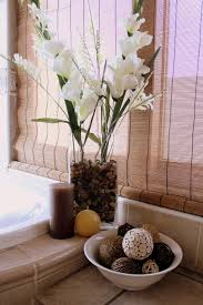 spa themed bathrooms 15 dreamy spa inspired bathrooms hgtv
