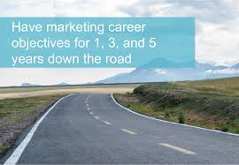 marketing careers the 12 habits required for a great career in