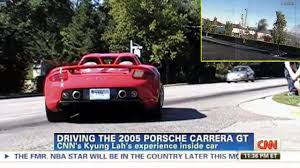 porsche gt crash paul walker car crash porsche gt crash on