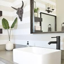 Builders Grade Bathroom by Blog Cg Home Interiors