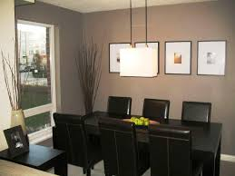 Dining Room Size by Dining Room Light Fixture Size U2014 Optimizing Home Decor