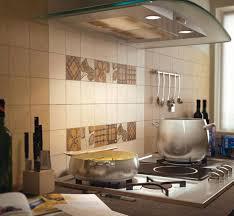 ideas for kitchen wall tiles 36 best tiles and backsplash images on backsplash