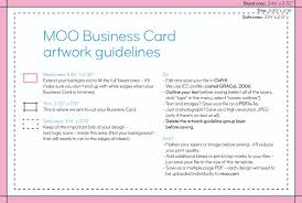Luxury Business Cards Luxury Business Cards Thick Premium Business Cards Moo