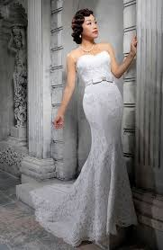 wedding dresses derby white designer wedding dresses derby wedding dress