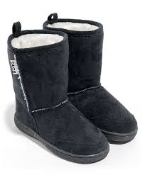 buy ugg boots nz ouch ugg boots ouch 04141669 footwear nz shoes