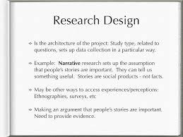 sample dissertation introduction chapter writing the methodology chapter in a dissertation youtube writing the methodology chapter in a dissertation