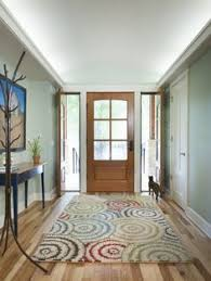 it u0027s fine to do baseboards white and leave doors door trim oak i