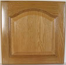 Kitchen Cabinets Hamilton by Furniture Mesmerizing Custom Made Cabinet Door Ideas Fabulous