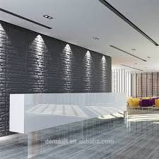 Cheap Paneling by New Decor 3d Wall Panels 3d Wall Panels 3d Brick Wall Panel