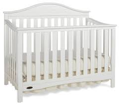 Baby Crib Lights by How This Affordable Baby Crib Brings Elegance To Your Nursery