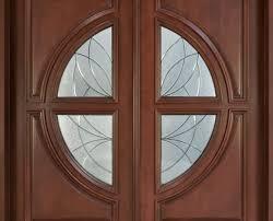 Overhead Door Company Kansas City by Community Overhead Garage Door Tags Garage Door Replacement