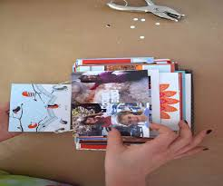 Christmas Cards Crafts To Make Greeting Cards About What To Do With Old Christmas Cards Donate