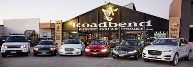 jaguar land rover dealership pre owned jaguars servicing u0026amp parts in perth jaguar dealer