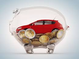 step 3 the cost of auto insurance