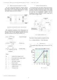 design and construction of constant voltage transformer pdf first