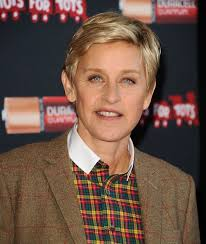 pictures of womens short hairstyles for over 50 20 best hairstyles for women over 50 celebrity haircuts over 50