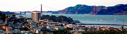 four ways to build wealth in real estate in san francisco