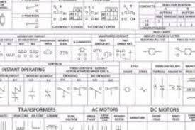 antenna rotor wiring diagram wiring diagram
