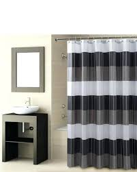 Purple Curtains Ikea Decor Bathroom Shower Curtains Ikea Full Size Of Bathroom Burgundy And