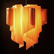 Yellow Pendant Lights Fancy Wood Ceiling Light 63 In Yellow Pendant Lights With Wood