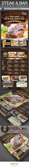 best 25 steak house menu ideas on pinterest steak em up