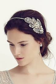 headdress for wedding 38 best bridal headpiece images on bridal headpieces