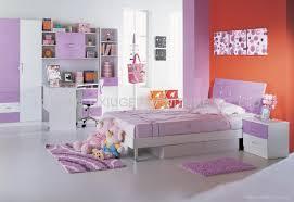 Children Bedroom Furniture Cheap Bedroom Bedroom Sets Kid Bedrooms For Cheap King