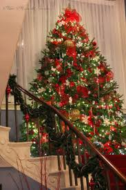 291 best christmas tree images on pinterest christmas time xmas
