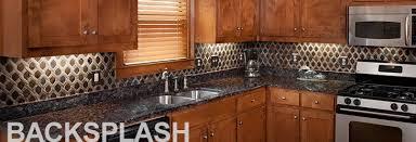 delectable 25 back splashes inspiration of our favorite kitchen