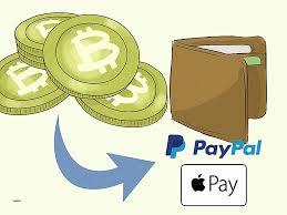 bureau de change 11 bureau de change devise fresh ment convertir des bitcoins en euros