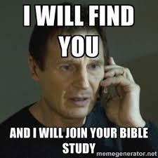 Big Ego Meme - pretty big ego meme megobeasley 20 something catholic blogging on