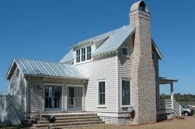 Farm Style House by Farmhouse Style House Plan 1 Beds 1 50 Baths 1035 Sq Ft Plan 464 14