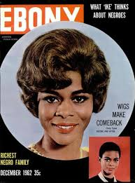 short pressed hairstyles the hairstyles that defined american culture in every decade