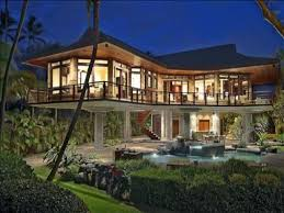 beach house plans on pilings traditionz us traditionz us