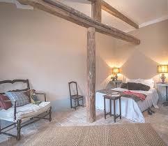 chambres d h es portugal chambre d hote au portugal inspirational chambres d hotes a