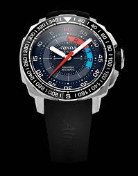 Nautical Themed Watches - regatta time 7 yachting watches u203a watchtime usa u0027s no 1 watch