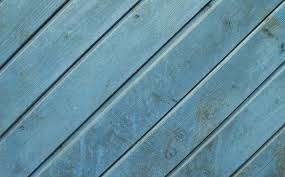Textured Laminate Wood Flooring Free Images Texture Floor Roof Wall Line Tile Blue