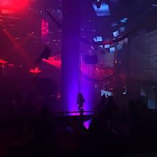 Light Night Club Light Nightclub 721 Photos U0026 614 Reviews Dance Clubs 3950