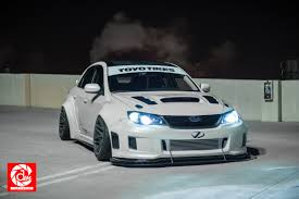 evo subaru meme form and function wicked evo x mitsubishi evo x pinterest